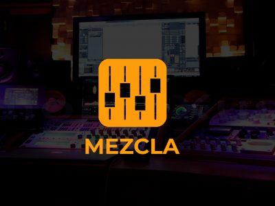 EXPERTO EN MEZCLA
